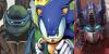 Sonic-Futurists-2