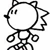Sonic-Gal007's avatar