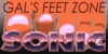 Sonic-Gals-Feet's avatar