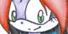 Sonic-Girls-HQ-92