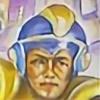 SONIC-GOKUVERDUDE456's avatar