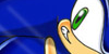 Sonic-Group's avatar
