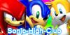 Sonic-High-Club's avatar