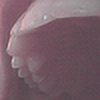 sonic-jinx's avatar