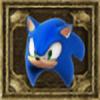 Sonic-Konga's avatar