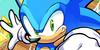 Sonic-Legacy-SP's avatar
