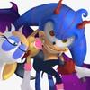 Sonic-Loveee's avatar