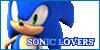 Sonic-LoversClub's avatar