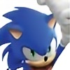Sonic-luver-84's avatar