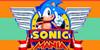 Sonic-Mania-Fandom