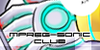 Sonic-Mpreg-fanclub