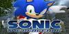 Sonic-New-Generation