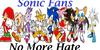 Sonic-NoMoreHate's avatar