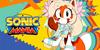 Sonic-OC-Mania