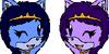 Sonic-OCs-And-FCs
