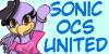 Sonic-OCs-United