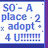 Sonic-Orphanage's avatar
