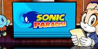 Sonic-paradise's avatar