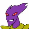 Sonic-Psych's avatar