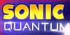 Sonic-Quantum