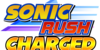 Sonic-Rush-Charged's avatar