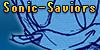 Sonic-Saviors