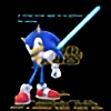 sonic-skywalker's avatar