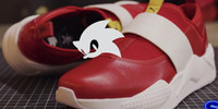 Sonic-Sneakers's avatar