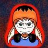 Sonic-Sora's avatar