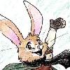Sonic-Spatula's avatar