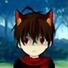 sonic-speedsune-202's avatar
