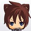 sonic-speedsune-626's avatar