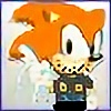 sonic-spinball's avatar
