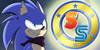 Sonic-Spotlight-RP