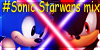 Sonic-Star-Wars-Mix's avatar