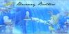 Sonic-TailsBros4Life's avatar