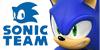 Sonic-Team-Da's avatar