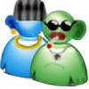 Sonic-TH-wolf's avatar