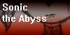 Sonic-The-Abyss