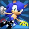 Sonic-the-blue-blur's avatar