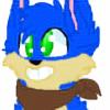 sonic-the-kitty's avatar