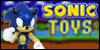 Sonic-Toys's avatar