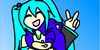 Sonic-Vocaloid-Fans