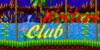 Sonic-Writers-Club
