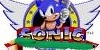 sonic-writing-group's avatar
