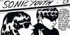 Sonic-Youth-Fans's avatar