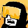Sonic02's avatar