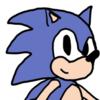 Sonic032407's avatar