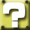 Sonic08's avatar