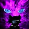 sonic10122's avatar